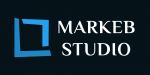 MarkebStudio