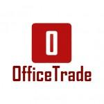 OFFICETRADE - Интернет магазин товаров для офиса и дома.
