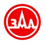 «Осиповичский завод автомобильных агрегатов»