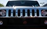 GM возродит имя Hummer с помощью электрических пикапов, внедорожников