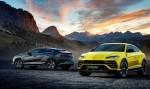 Lamborghini отлично завершила 2020 год благодаря одной модели