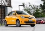 Renault Twingo 2019 рестайлинг: французский городской автомобиль обновлен, более подключен и низок, но не LPG