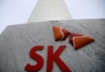 SK Innovation открывает второй американский аккумуляторный завод