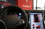 Американские регуляторы Тесла призвали не уделять больше внимания безопасности