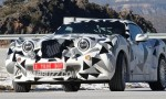 Безумно крутой спортивный автомобиль Hurtan - испанская Mazda