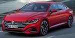 Будущее седана Volkswagen выглядит мрачным