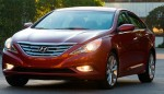 Проблема с двигателем Hyundai и Kia обошлась в 210 миллионов долларов