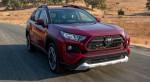 Веганам понравятся новые технологии Toyota