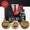 Alfa Man - капли для потенции (147p) .