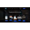 Thehostbest ru   html ,     css ,     php ,     seo ,