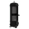 Аккумуляционная буферная  емкость drazice nad 750 v5