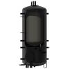 Аккумуляционная буферная  емкость drazice nado 500/300 v1