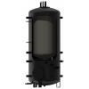 Аккумуляционная буферная  емкость drazice nado 750/200 v1