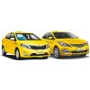 Такси в мангистауской области,  транспортные услуги в актау