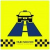 Такси по мангистауской области