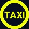 Такси в городе актау,  по мангистауской области.