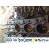 Капитальный ремонт двигателя ямз- 236,  238,  7511.  гарант