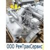 Двигатель ямз-236м2