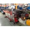 Продам трубогибочный станок tejero 55-ahc