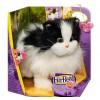 Ходячая кошка furreal friends hasbro usa бесплатная доставк
