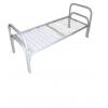 Заказать металлические кровати для оздоровительных лагерей