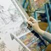 Курс рисунок в гомеле