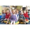 Частный лингвистический детский сад и школа