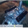 Двигатель двс газ 53 из ремонта с обменом