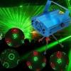 Лазерный проектор  узор бабочки,  сердца,  мячики,  смайлик