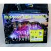 Новогодний личный лазерный проектор waterproof light projec
