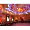 Организация праздников  свадьбы,   дни рождения,   юбилеи