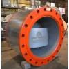 Предлагаем клапаны обратные дисковые с резиновым уплотнение