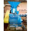 Продам пресс-экструдер пэс-250 для производства корма for p