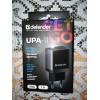 Продам зарядное defender upa-11 новое