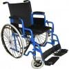 Прокат  инвалидные коляски, ходунки,  костыли