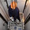 Работа в словакии лифтер-электромонтажник братислава