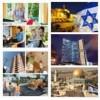 Работа за границей,  в израиле для белорусов с проживанием