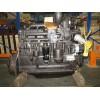 Ремонт двигателей д-260ммз  для амкодор и мтз-1221