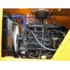 Ремонт двигателя амкодор 342в