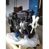 Ремонт двигателя амкодор д260