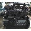 Ремонт двигателя д-245 для маз,  газ,  зил