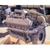 Ремонт двигателя ямз-7511,  238де2.  ремонт двигателя маз 5