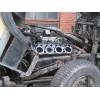Ремонт двигателя ямз 236,  238.  ремонт двигателя маз