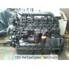 Текущий/капитальный ремонт двигателя ммз д-260. 7