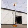 Телескопические подъемники по низкой цене с доставкой