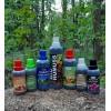 Жидкий биогумус концентрат,  100 органика