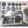 Продаем пилы дисковые