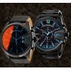 Мужские часы Diesel 10 bar (new) .