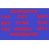 Оптово-розничная продажа автозапчастей к отечественной техн