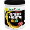 Спортивное питание ванситон l-аргинин  l-орнитин